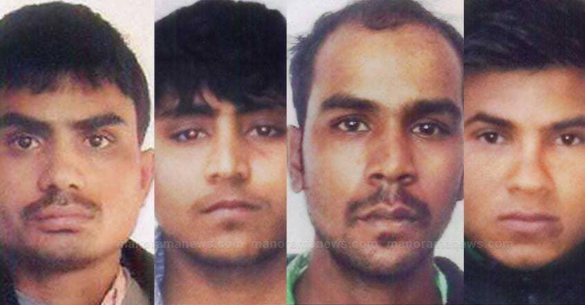 delhi-gang-rape-convitcs