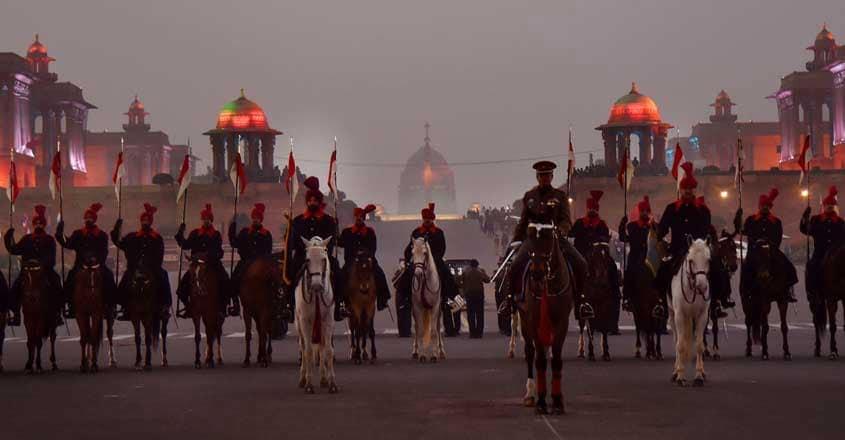 republic-day-ceremony-file