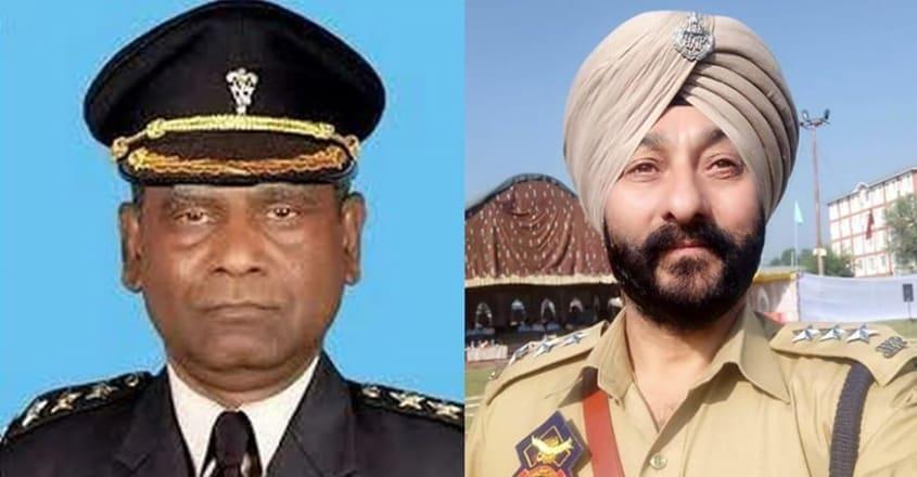 Devinder-Singh-Muhammad-Sanaullah