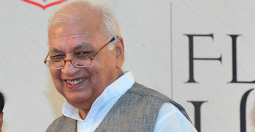 governor-arif-mohammad-khan-8