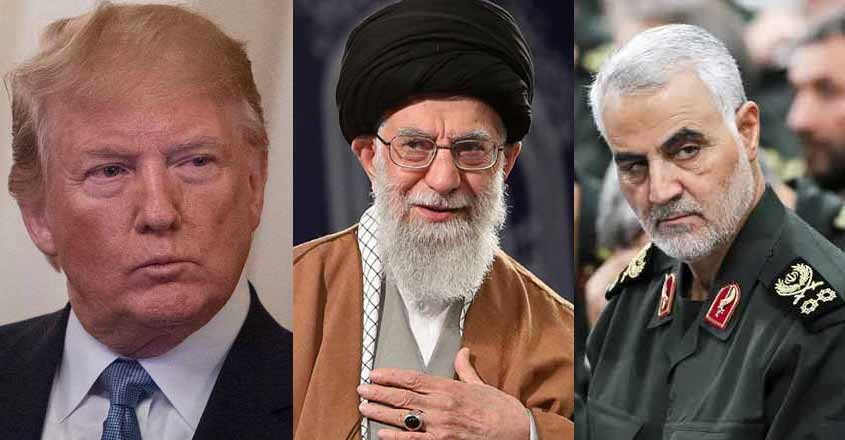 america-vs-iran-risk-of-wider-war