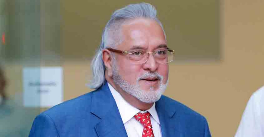 BRITAIN-INDIA-VIJAY-MALLYA-F1-CRIME