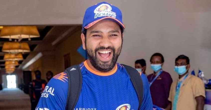 Rohit-Sharma-1