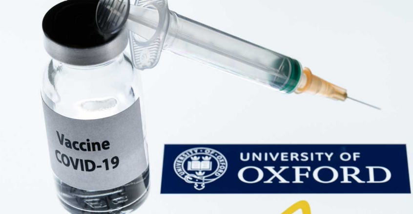 oxford-astrazeneca-vaccine