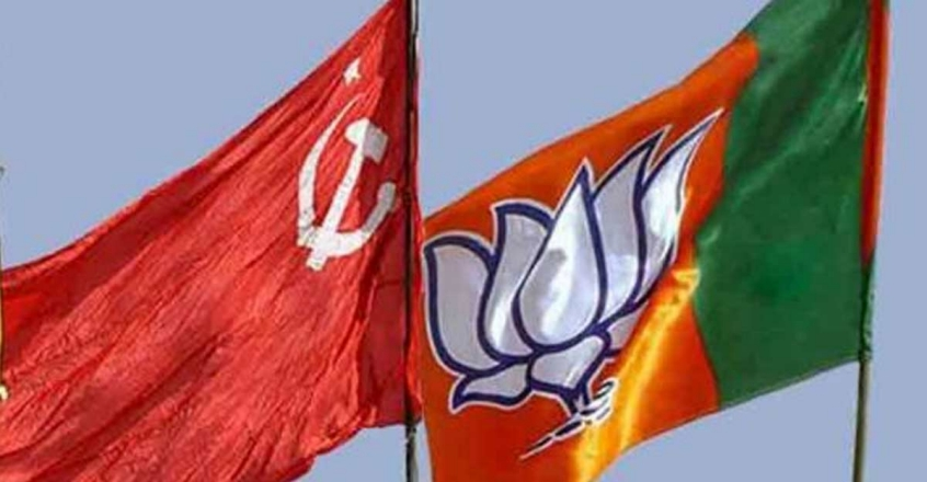 cpm-bjp-flag-2