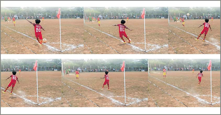 danish-olympic-goal