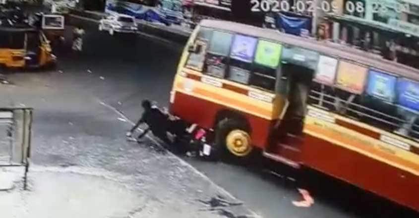 coimbatore-accident