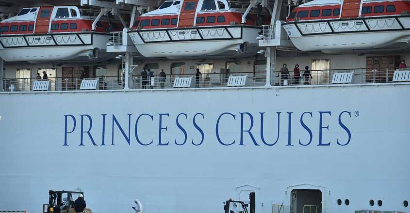 diamond-princess-cruise-ship