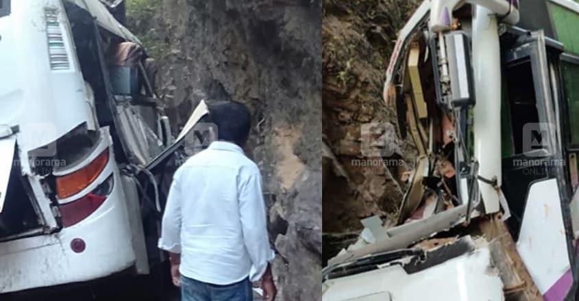 bus-accident1