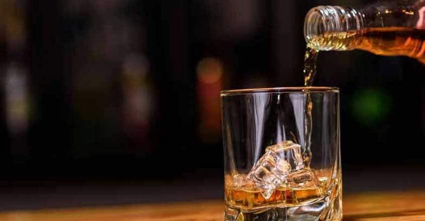 alcohol-price