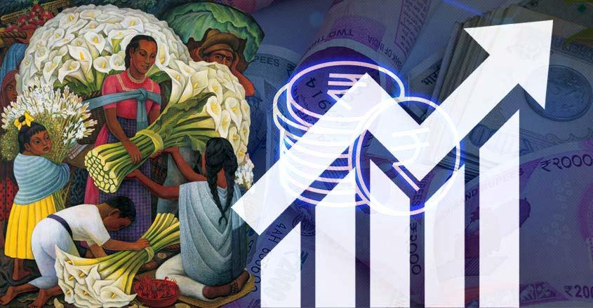 kerala-budget-infographics