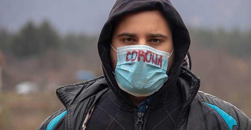 covid-corona-virus