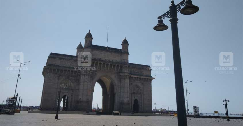 mumbai-janata-curfew-1