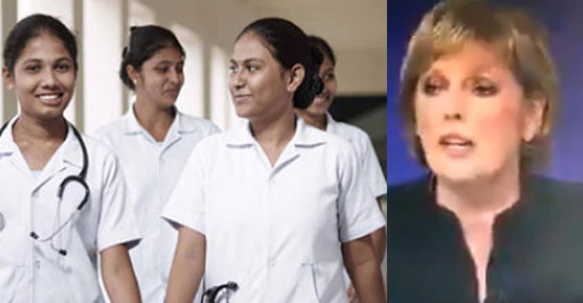 kerala-nurse-uk