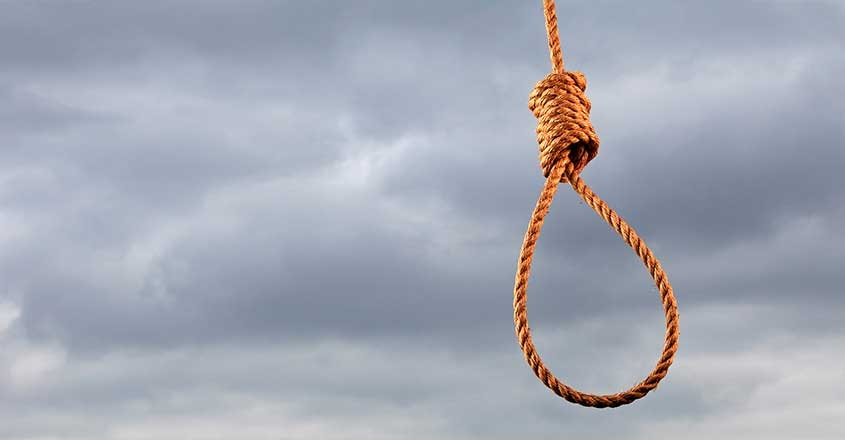 hanging-rope-suicide