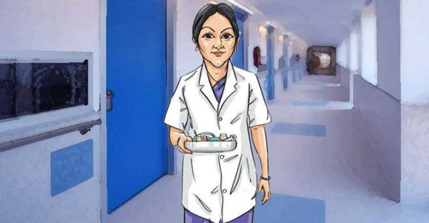 nurse-rep-image