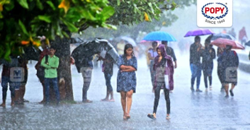 rain-kerala-popy