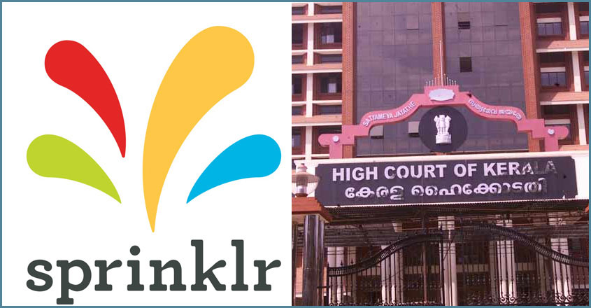 sprinklr-high-court