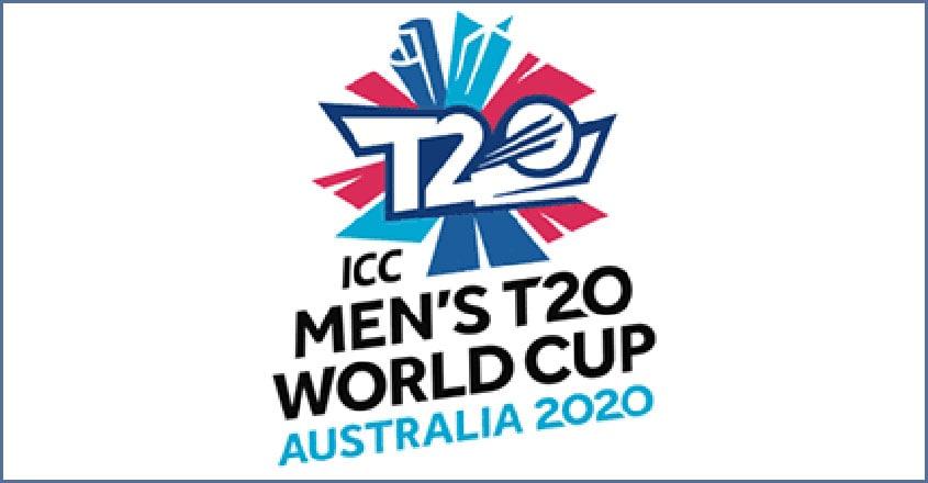 Twenty20-world-cup-logo