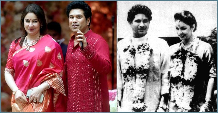 Sachin-and-Anjali