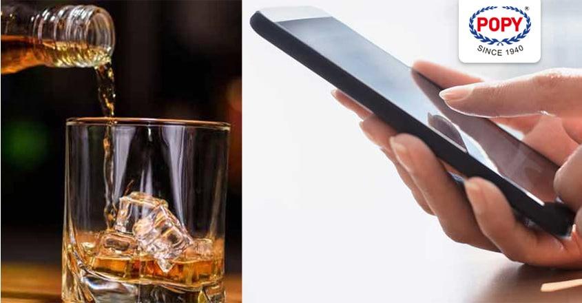 alcohol-bevq-popy