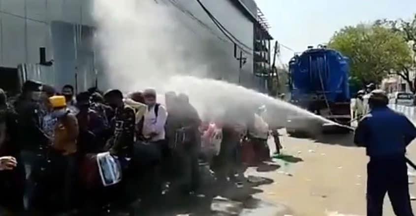 disinfectant-in-delhi