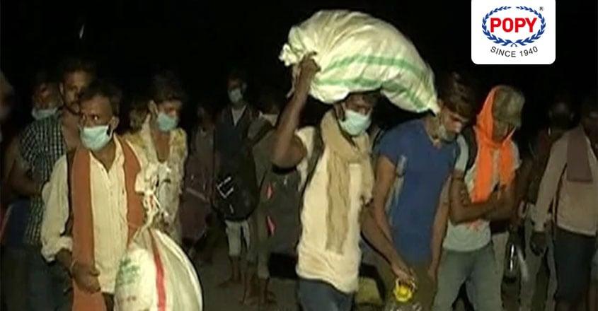 migrant-yamuna