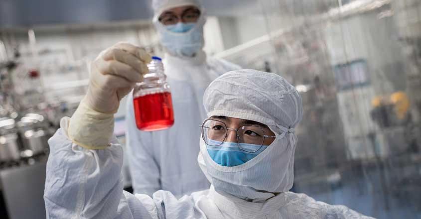 covid-medicine-vaccine