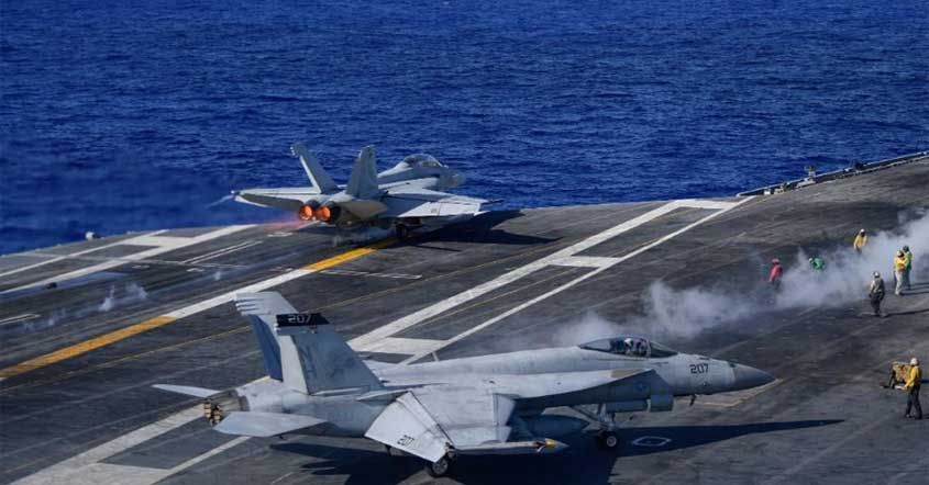 us-navy-theodore-roosevelt