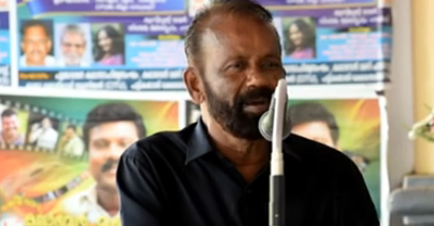 Siddarth-Vijayan-music-director