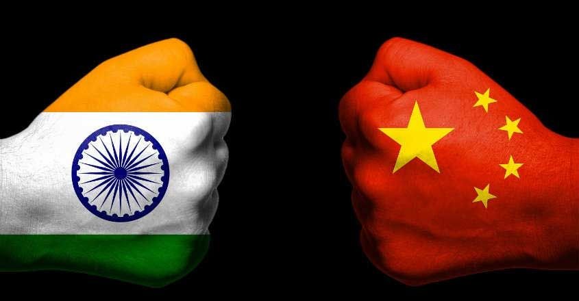 india-china-faceoff-goods