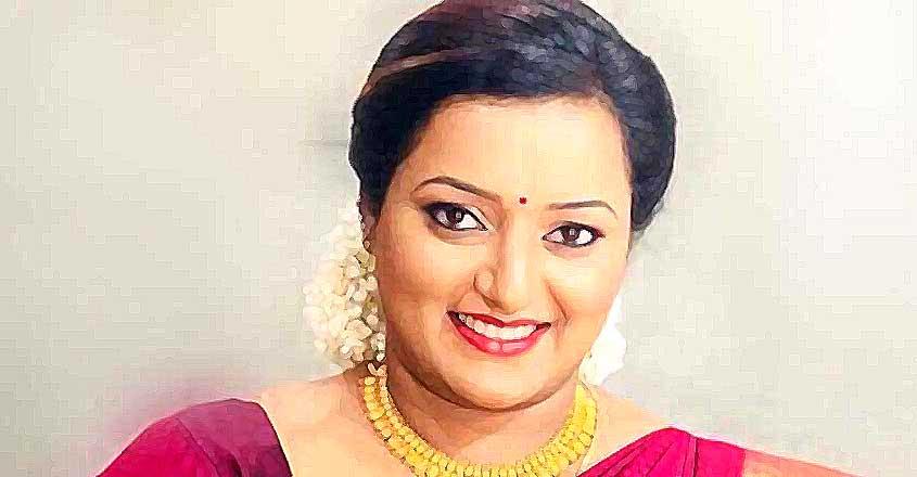 Gold-Swapna-Suresh