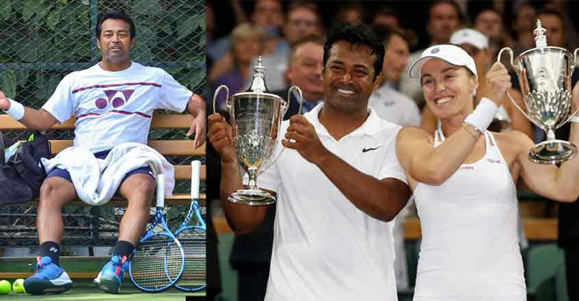 Leander-Paes-with-Martina-Hingis
