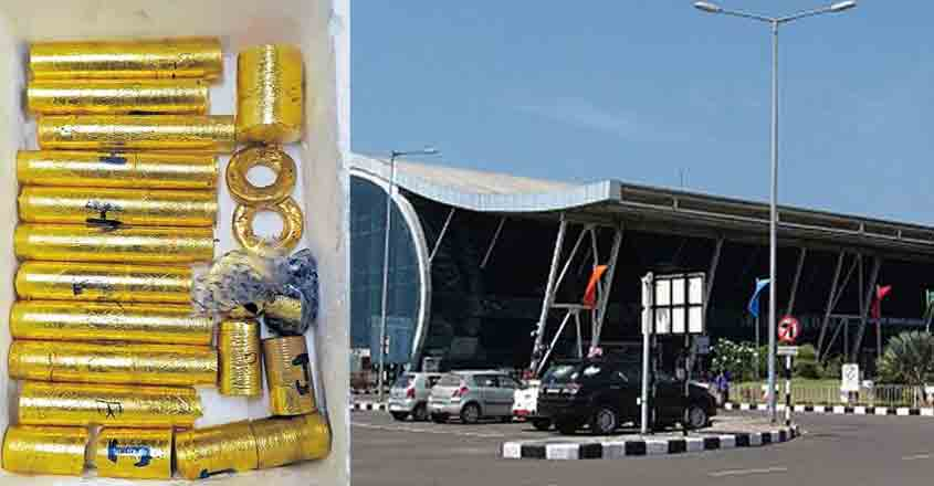 diplomatic-baggage-gold-tvm-airport