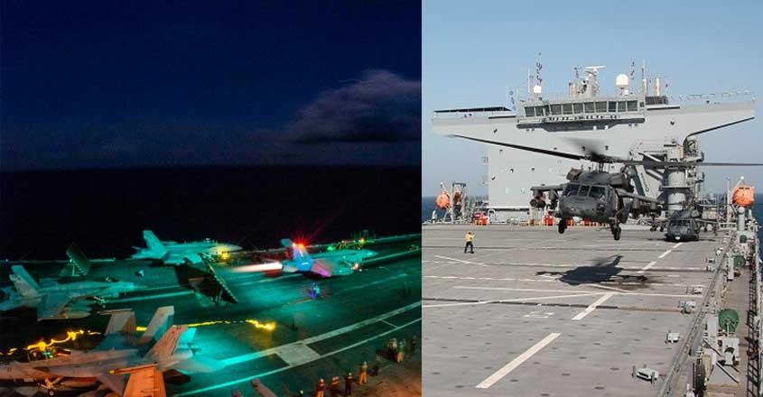 us-navy-warships