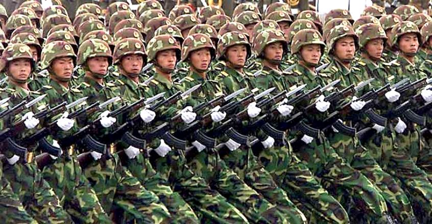 1200-Chinese-Army-PLA