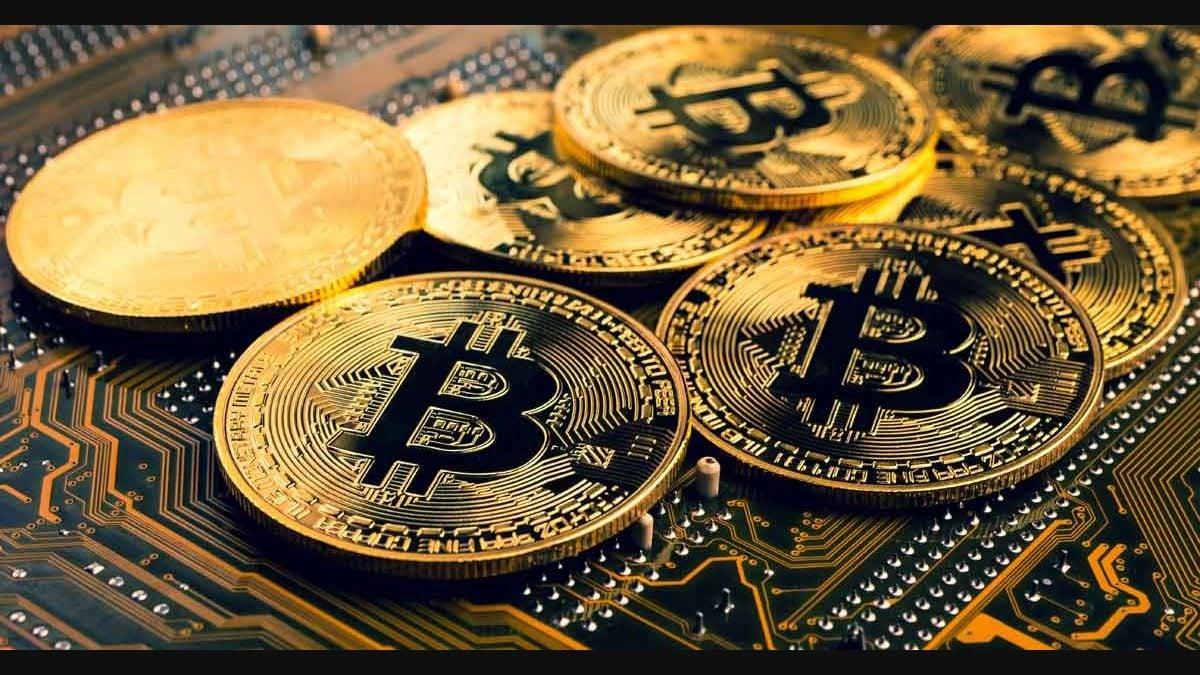 investimento bitcoin in kerala coppia criptovaluta di trading