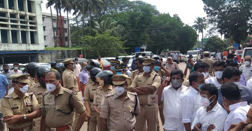 1200-kottayam-medical-college-protest