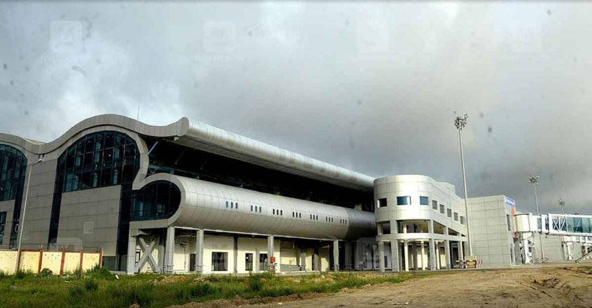 1200-airport-tvm