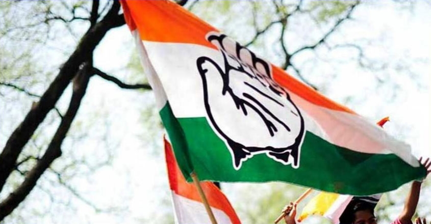 congress-flag-elections-1