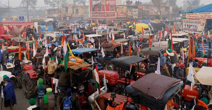 farmers-protest-tractor-rally-3