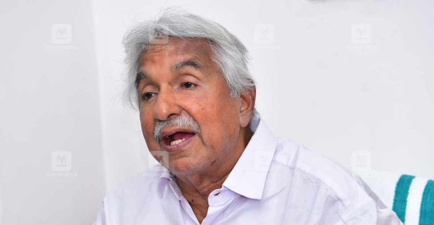 Oommen-Chandy-5