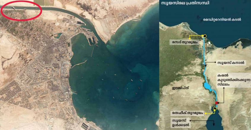Suez-Canal-Ever-Giver-Graphics