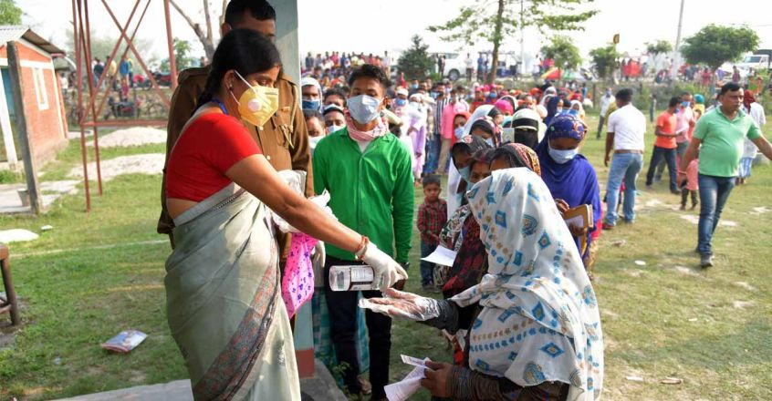 assam-first-phase-election-polling-1