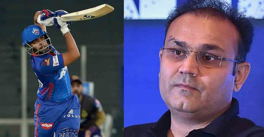Prithvi-Shaw-and-Virender-Sehwag