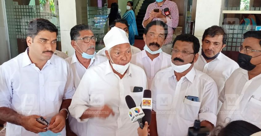 kannur-all-party-meeting-udf