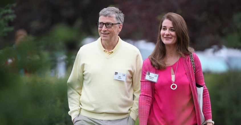 1200-bill-gates-melinda