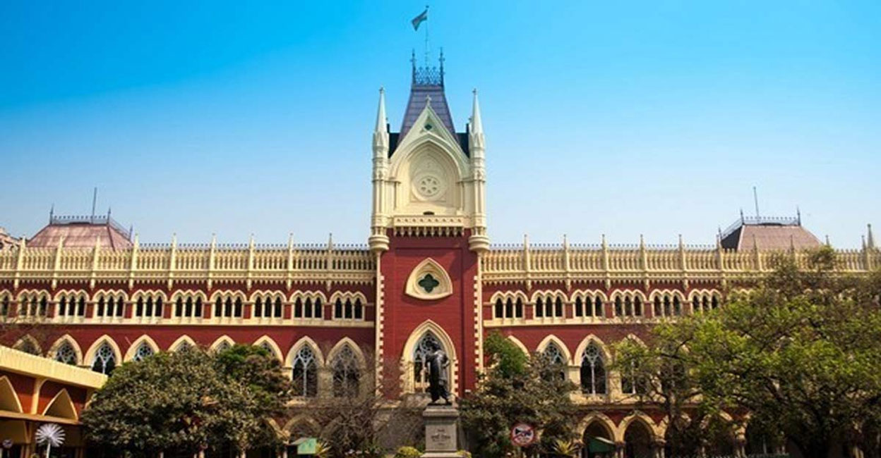'Negative attitude to government';  Court slams Bengal riots  Bengal Post Poll Violence    Calcutta High Court