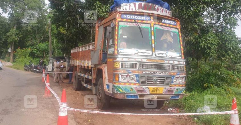 lorry-driver-stabbed-to-death-kollam