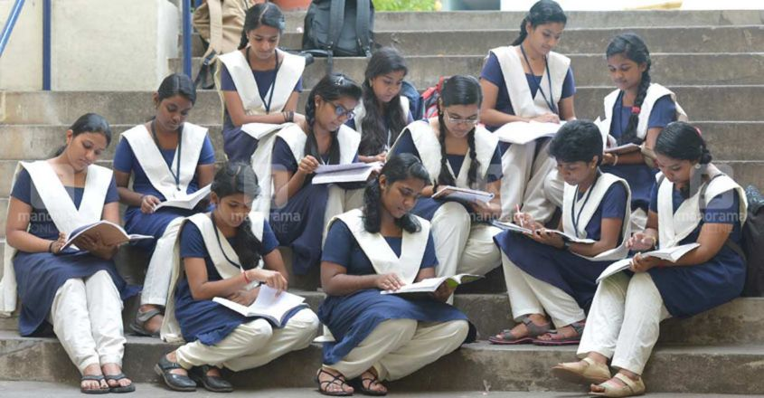 higher-secondary-students